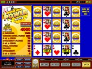 Play now at The Gaming Club Online Casino